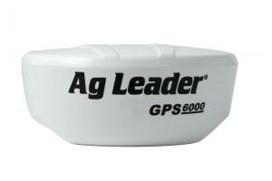 agleader_antene_6000-300x200