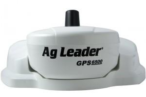 agleader_antene_6500-300x200