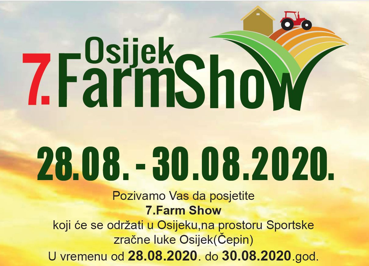 Vijest_FarmShow